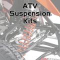 ATV Suspension Kits